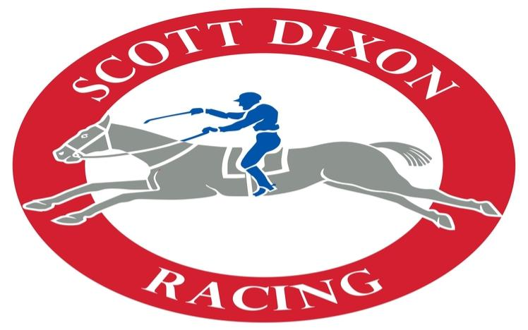 Racing, Southwell, whats on, nottinghamshire racing, scott dixon, sport in nottingham